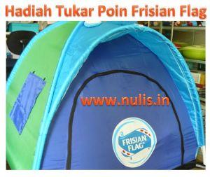 tenda ff