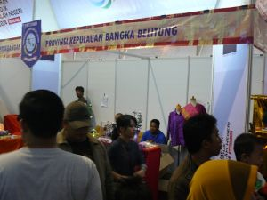 Kepulauan Bangka Belitung