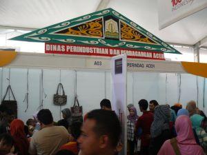 Unggulan Aceh