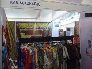 Batik Adi Busana