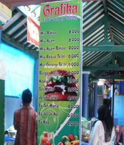menu resto purbayasa