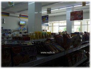 Mini Market Di Purwokerto