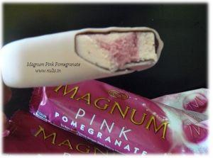 magnum rasa delima