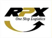 one stoplogistics