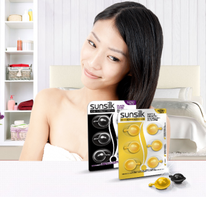 promo vitamin