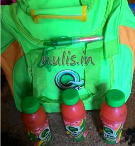 MD Q Guava