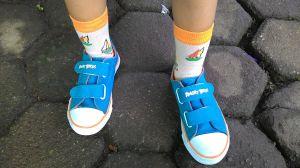 Promo Toko Sepatu Bata : Beli 1 Gratis 1
