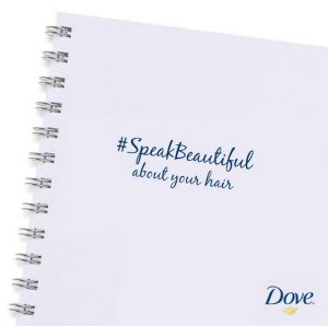 Speak Beautiful Dove : Berhadiah 80 Mukena Cantik