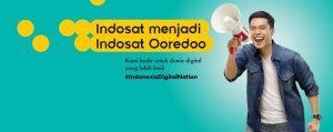 Gratisan Voucher Belanja 12 Ecommerce Dari Indosat Ooredoo