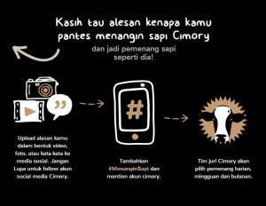 cimory
