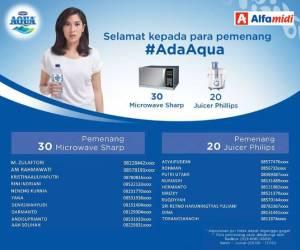 aqua midi 2