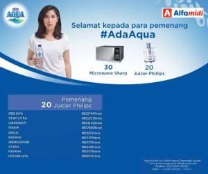 aqua midi 3