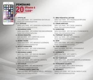 kfc-iphone-winner