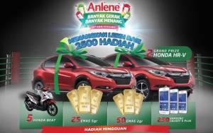 anlene-winner-weekly
