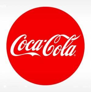 cola-winner1
