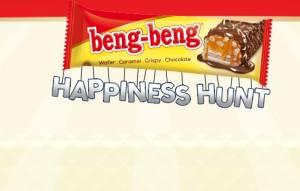 50 Pemenang Harian Beng Beng Happines Hunt #Day21