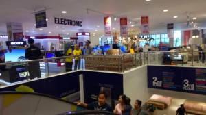 Informa Purwokerto : Service Oke, Disc Mantap & Produk Lengkap