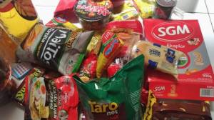 Voucher Alfamart 250K Hadiah Aksi Nutrisi Generasi Maju