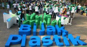 Event Rinso Bijak Plastik, Keseruan Acara Yang Tak Dibarengi Profesionalitas Rewardsnya