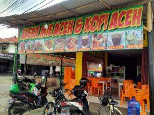 Mie Aceh Segala Variant Dipurwokerto Dengan Harga Terjangkau Disini Tempatnya (Berikut Listnya)!