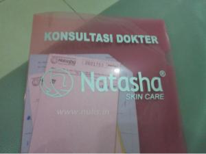 natasha dokter