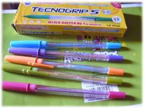 Technogrip S