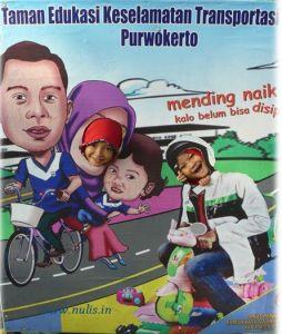 Terminal Purwokerto