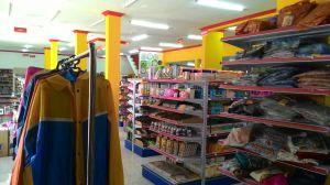 Kopkun Teluk Purwokerto :  Alternative Belanja (Berkoperasi) Serba Ada