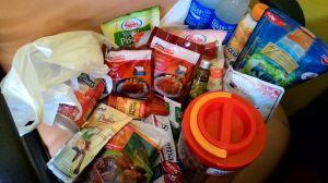 Belanja Alfamart 150K : Hadiah Picmix  Nestle Pure Life