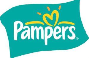 Pampers Baby Dry S11 Gratis Untuk 5000 SMS Pertama