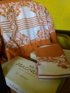 Sweater Tshirt Tex Saverio : Hadiah Point Magnum