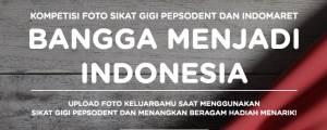 Bangga Menjadi Indonesia Photo Competition Berhadiah Puluhan Gadget Keren