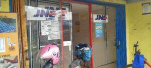 Jam Buka TUTUP Agen Baru JNE Di Kawasan Teluk Purwokerto Selatan