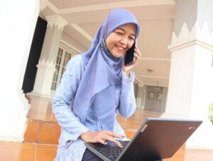 Memilih CekAja.com Untuk Pinjaman KTA Online